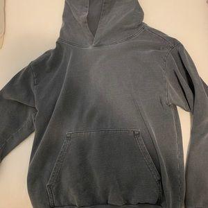 Talentless hoodie size L